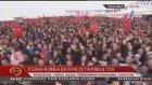 Cumhurbaşkanı Erdoğan: 27 tesis, 3 hizmet binası açılıyor