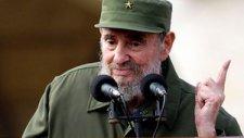 Fidel Castro Dünya Çocuklarına Sesleniyor !