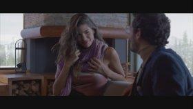 Griezmann'ın Gol Sevinci Reklam Oldu