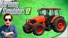SİLAJA HAZIRLIK | FARMİNG SİMULATOR 17 | Bölüm 13