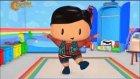 En Yeni Pepe Şarkılarını Dinle - Pepee Şarkıları