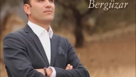 Fatih Demirhan - Tahtacı Semahı