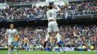 Real Madrid 2-1 Sporting Gijon (Geniş Maç Özeti 26 Kasım Cumartesi)