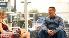 Tinder'da Tanıştığın Erkeğin Şişman Çıkması Vs Tanıştığın Kadının Şişman Çıkması