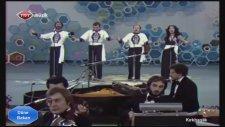 Anadolu Majör - Dostluğa Davet (1978)