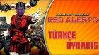 BERHAYA TAŞIDI   Red Alert 3   Türkçe Co op   Bölüm 2