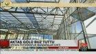 CNNTürk'ün CamStudio Azizliği