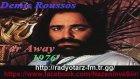 Demis Roussos Far Away 1976