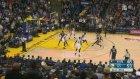NBA'de gecenin en iyi 5 hareketi (27 Kasım 2016)
