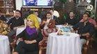 Sohbetler (24 Kasım 2016; 18:00) A9 Tv