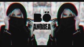 BÖ - Andrea - Yalel