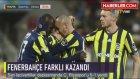 Çaykur Rizespor - Fenerbahçe Maçı Caps'leri Sosyal Medyayı Salladı