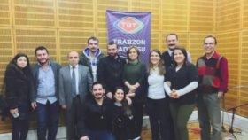 İmera - TRT Türkü Radyo Programı
