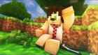 Minecraft Yumurta Savaslari - Minecraft Evi