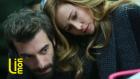 Poyraz Karayel - 67.Bölüm Kamera Arkası 09.11.2016