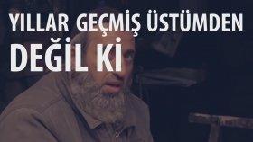 Resul Aydemir - Misal Eski Okul