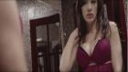 Romana Feat. Dejan Matic - Bolje Je Ovako
