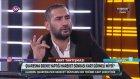 Ümit Karan ve Serhat Ulueren'in Barış Şimşek Tepkisi - Sporx