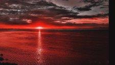 Yıldız Tezcan-Şaha Doğru Giden Kervan