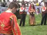 Alaca Sakarya Folklor
