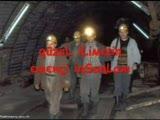 Zonguldak Kandilli Maden Ocakları