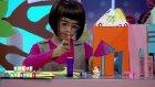 Çocuk Atölyesi 544.bölüm - Kartondan Katlanabilir Oyun Evi - Trt Diyanet