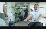 Fat to Fit  Aamir Khan'ın Etkileyici Değişimi