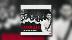 Haramiler - Suna Gelin