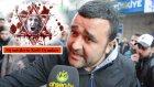 Iste Turkiye Uzerinde Oynanan Kirli Oyunlar -- Ahen Tv