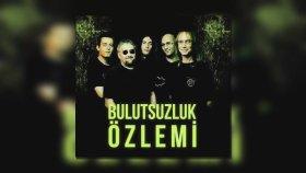 Bulutsuzluk Özlemi - Hezarfen Ahmet Çelebi
