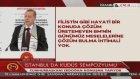 Cumhurbaşkanı Erdoğan: Harem-İ Şerif Sadece Müslümanlara Aittir