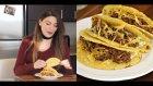 Etli Taco Tarifi | Canan Kurban | Yemek Tarifleri