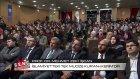 Genç İlahiyat - Prof. Dr. Mehmet Zeki İşcan - (Giresun Üniversitesi) - Trt Diyanet
