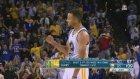 Golden State Warriors Hücumu: 21-27 Kasım Arası En İyileri!