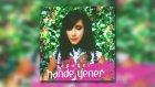 Hande Yener - Apayrı