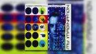 Hüseyin Karadayı - Take Me Away No Time To Waste (Vocal By Melis Sökmen)