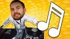 Muzik Yapmak için 2 Süper Mobil Uygulama