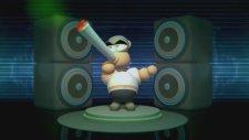 Nicola Fasano & Miami Rockets feat. Mohombi & Noizy - Legalize It