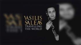 Vassilis Saleas - Pıazzola Libertango