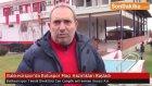 Balıkesirspor'da Boluspor Maçı Hazırlıkları Başladı