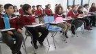 Barış Manço Şarkısı Unutamadım Seni Atakent Mektebim Okul Korosu Müzik Öğretmeni Mehmet Can Töredi