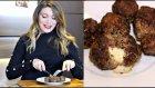 Kasarlı Kofte Tarifi | Canan Kurban | Yemek Tarifleri