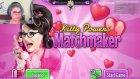 Kitty Powers' Matchmaker - Bölüm 11