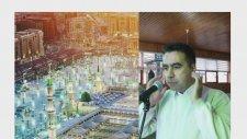 Metin Demirtaş. Medine ezanı. Adhan Madinah. Azan Madinah. Sheikh Essam Bukhari makamı. Madinah