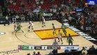 NBA'de gecenin en iyi 10 hareketi (29 Kasım 2016)
