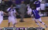 Son Saniye Basketleri NBA
