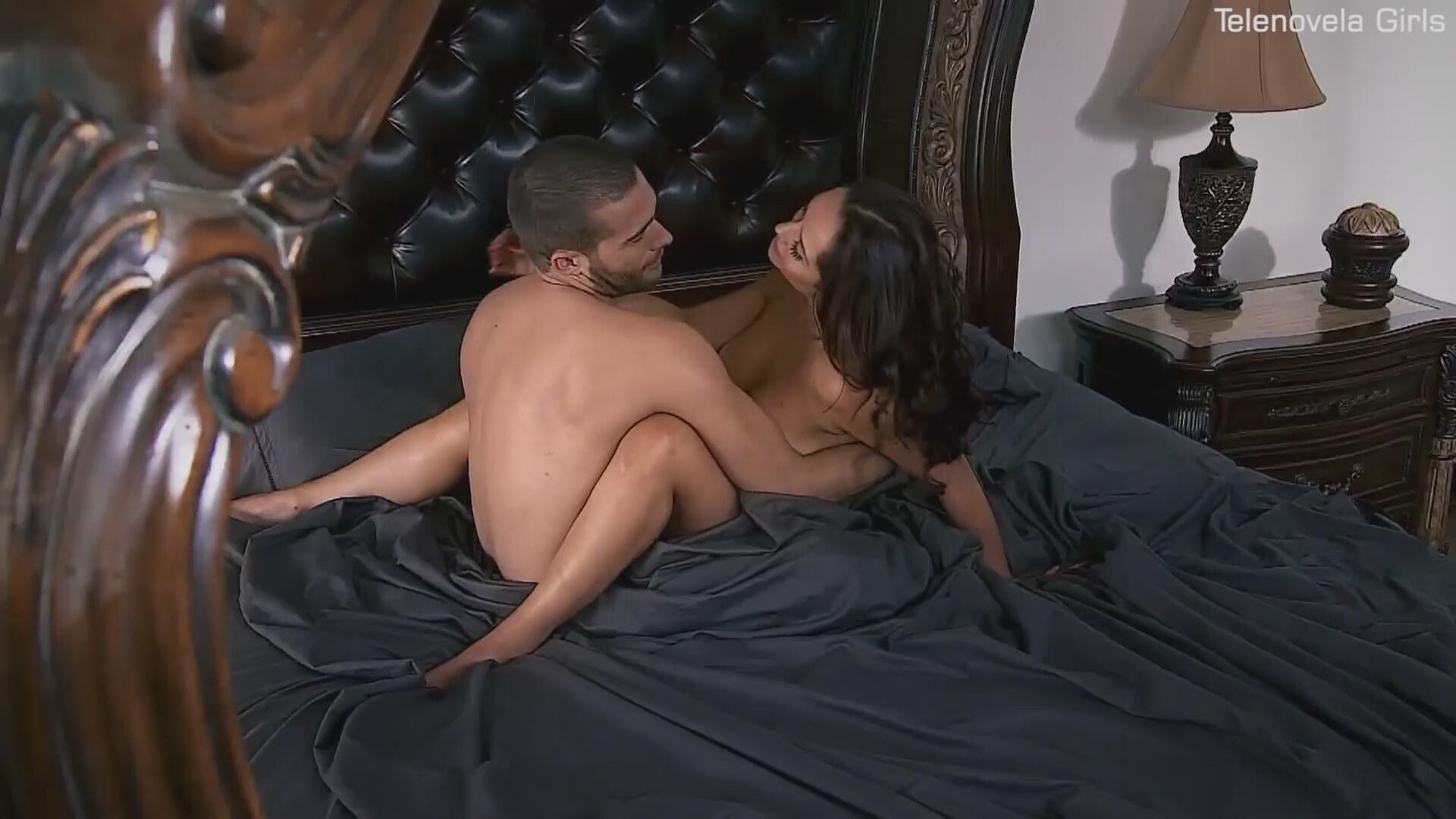 Zerrin Egeliler Porno Vidoes  Pornhubcom