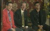 Huysuz Virjin  31 Çek Sıkıldıysan 1995