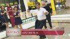 Muhteşem Horoz Dansı | Zuhal Topal'la 71. Bölüm (29 Kasım 2016)