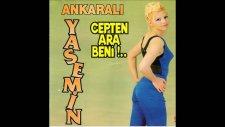 Ankaralı Yasemin - Develi